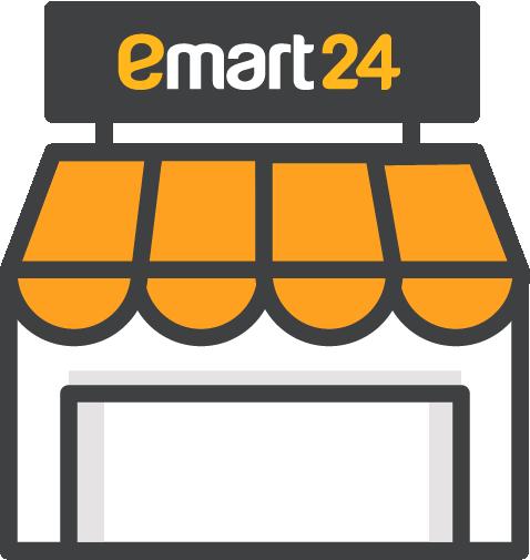 emart24